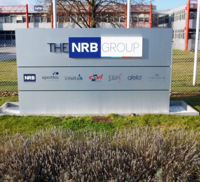 nrb-group