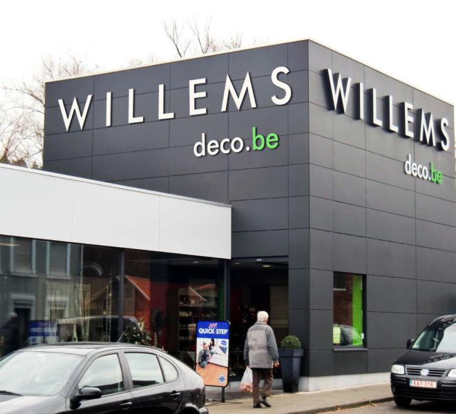 11 Willems 2a